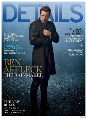 Details-Ben-Affleck-October-2014-Cover-Photo-004