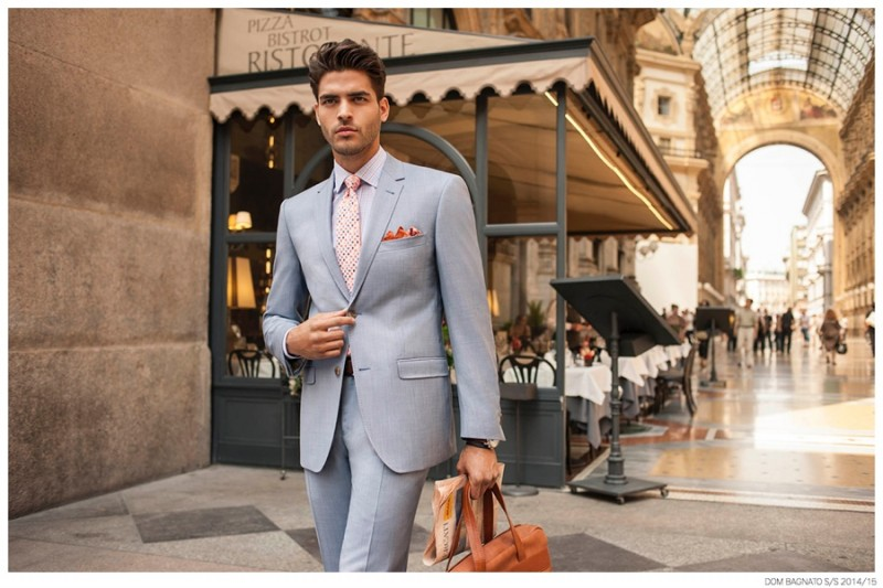 Dom-Bagnato-Spring-Summer-2014-15-Campaign-Fine-Mens-Suiting-002