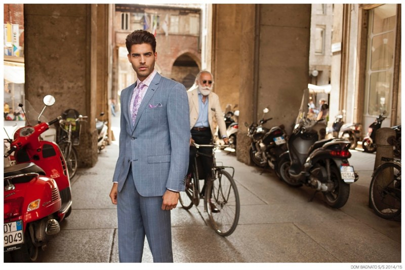 Dom-Bagnato-Spring-Summer-2014-15-Campaign-Fine-Mens-Suiting-003