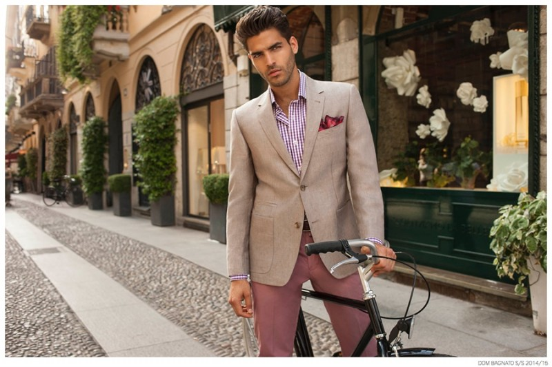 Dom-Bagnato-Spring-Summer-2014-15-Campaign-Fine-Mens-Suiting-006