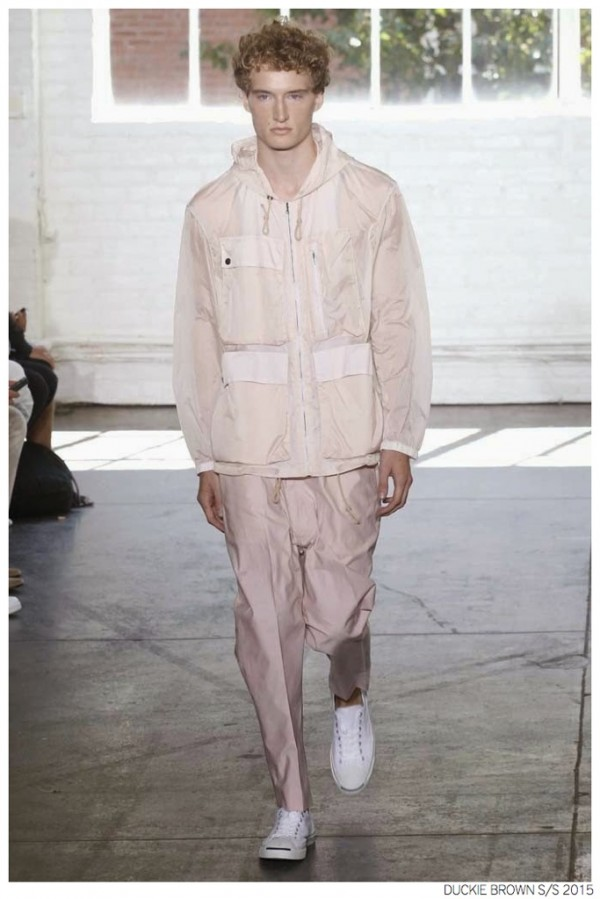 Duckie-Brown-Spring-Summer-2015-Collection-017