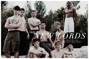 Elite-Toronto-Models-001
