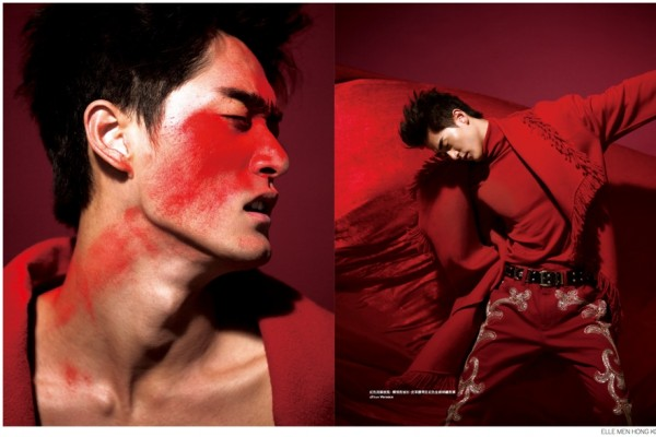Elle-Men-Hong-Kong-Fashion-Editorial-004