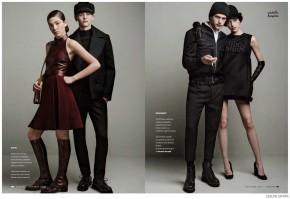 Esquire-Espana-Couples-Fashions-008