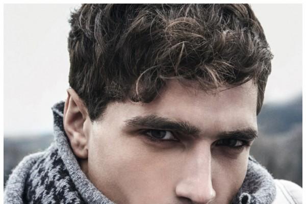 Fabio-Mancini-Armani-Jeans-Fall-2014-Accessories-001