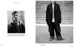 Fantastic-Man-Fashion-Editorial-001