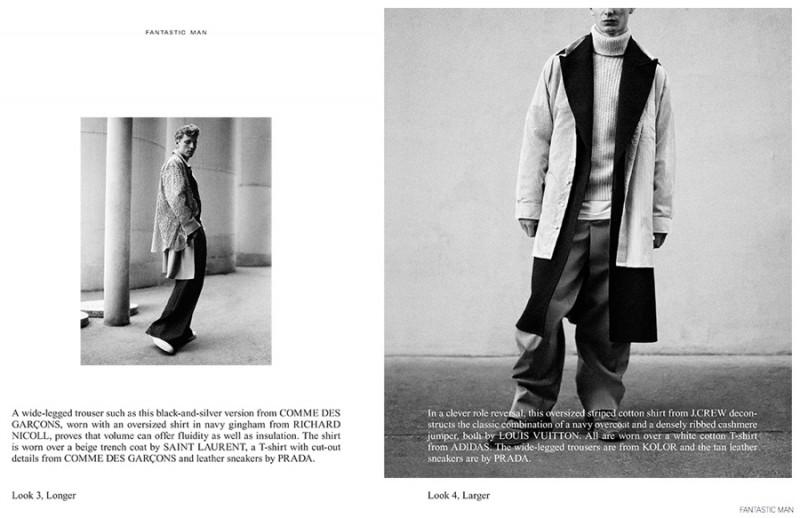 Fantastic-Man-Fashion-Editorial-002