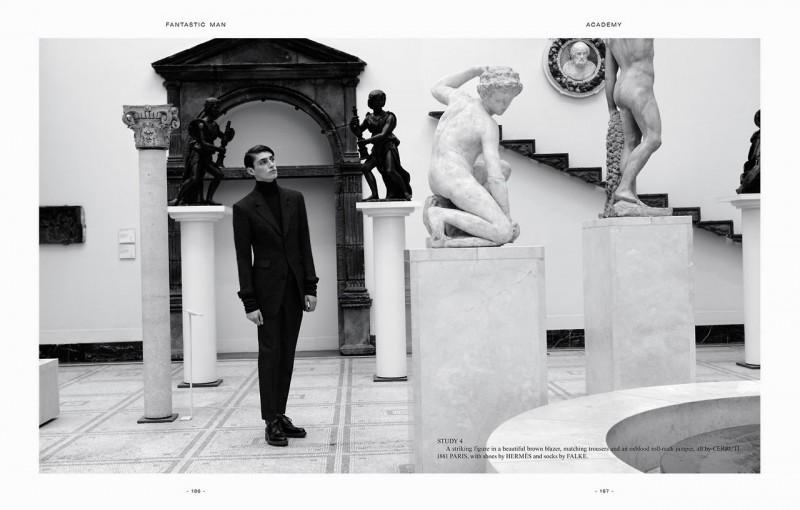 Fantastic-Man-Fashion-Editorial-003