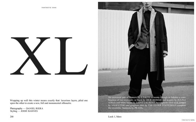 Fantastic-Man-Fashion-Editorial-004