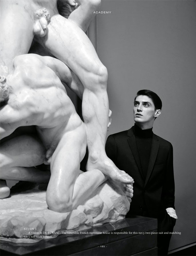 Fantastic-Man-Fashion-Editorial-006