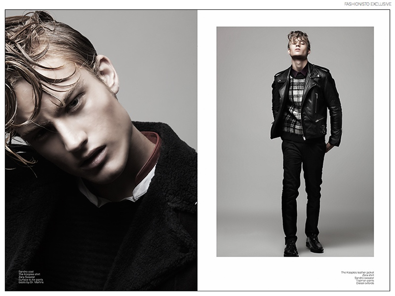 Fashionisto-Exclusive-Aidan-002