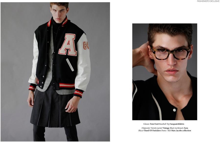 Fashionisto-Exclusive-Brandon-005