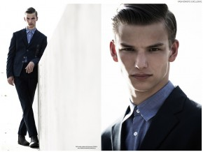 Fashionisto-Exclusive-Nash-Bajart-003