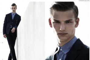 Fashionisto-Exclusive-Nash-Bajart-003