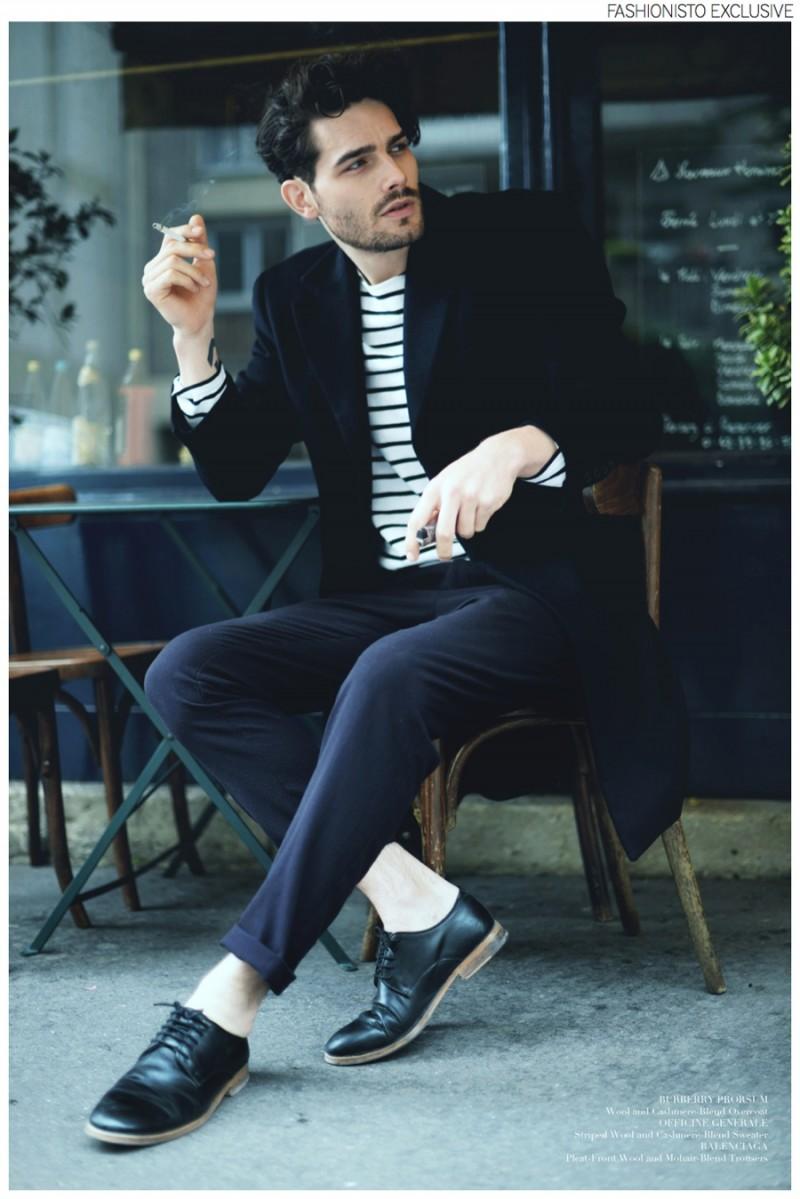 Fashionisto-Exclusive-Paris-006