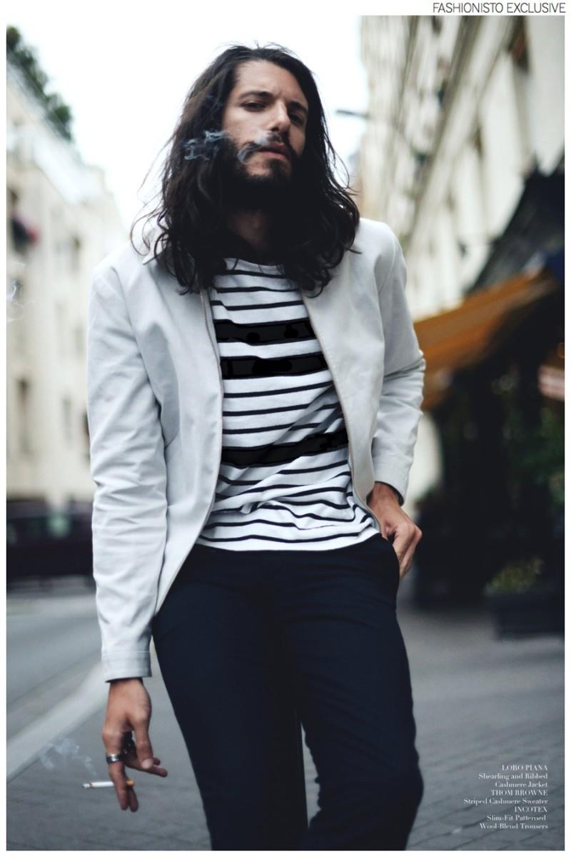 Fashionisto-Exclusive-Paris-007