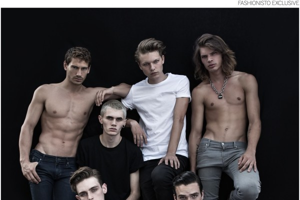Fashionisto-Exclusive-Q-Men-Models-017