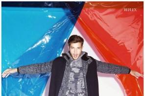 Francisco-Lachowski-Fashion-Editorial-2014-Photos-Reflex-Homme-001