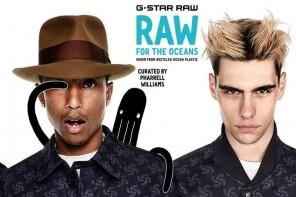 G-Star-Raw-001