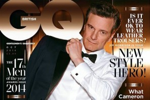 GQ-UK-Colin-Firth-October-2014-Cover
