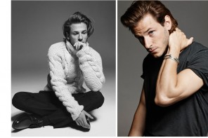 Gaspard-Ulliel-Glamour-France-Photo-002