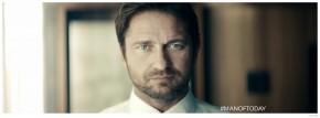 Gerard-Butler-Hugo-Boss-Fragrance-002
