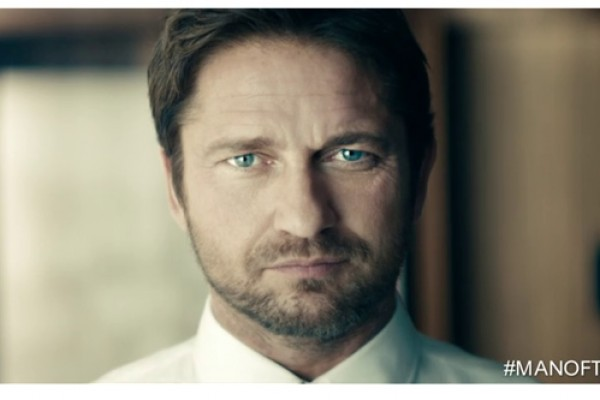 Gerard-Butler-Hugo-Boss-Fragrance-002