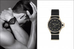 Givenchy-Watch