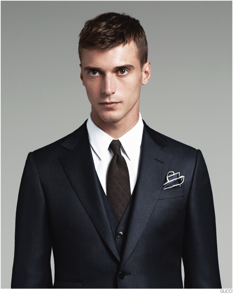 Gucci-Mens-Tailoring-Suit-Collection-Clement-Chabernaud-002