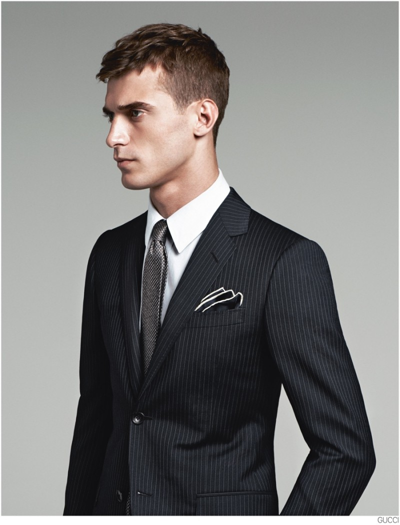 Gucci-Mens-Tailoring-Suit-Collection-Clement-Chabernaud-003