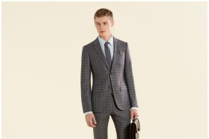 Gucci-Tailoring-Suits-Janis-Ancens-001