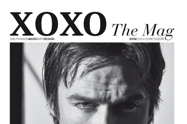 Ian-Somerhalder-October-2014-XOXO-Photo-001
