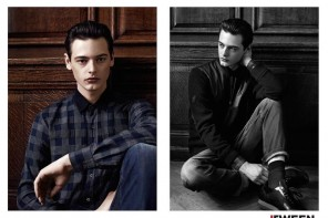Jacob-Morton-Tween-Fall-Winter-2014-Campaign