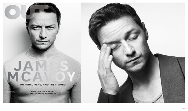 James-McAvoy-October-2014-Out-Magazine-Photo-009