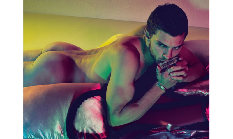 Jamie-Dornan-Nude-002