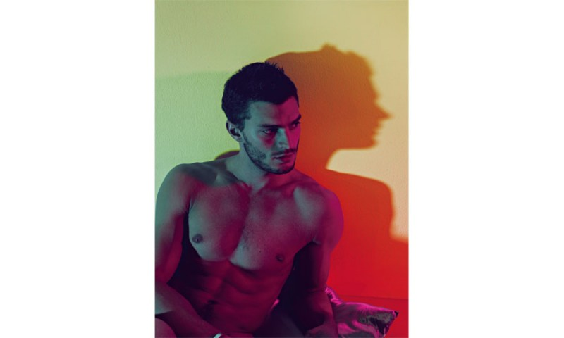 Jamie-Dornan-Nude-004