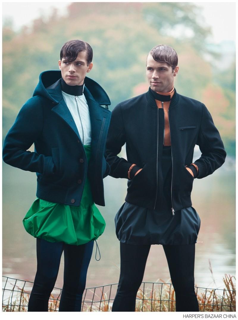 Jamie-Wise-Fashion-Editorial-Harpers-Bazaar-China-002