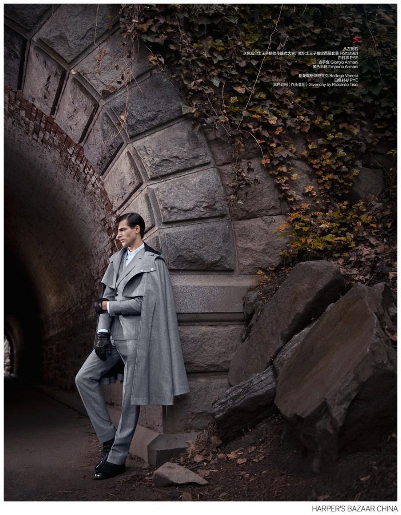 Jamie-Wise-Fashion-Editorial-Harpers-Bazaar-China-003