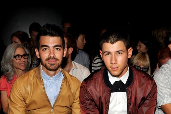 Joe-Jonas-Nick-Jonas-Todd-Snyder