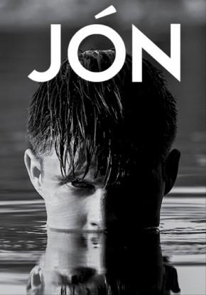 Jon-Magazine-Fashion-Editorial-001