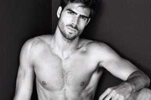 Juan-Betancourt-Intimissimi-Underwear