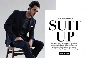 Justice-Joslin-HM-Suits-001