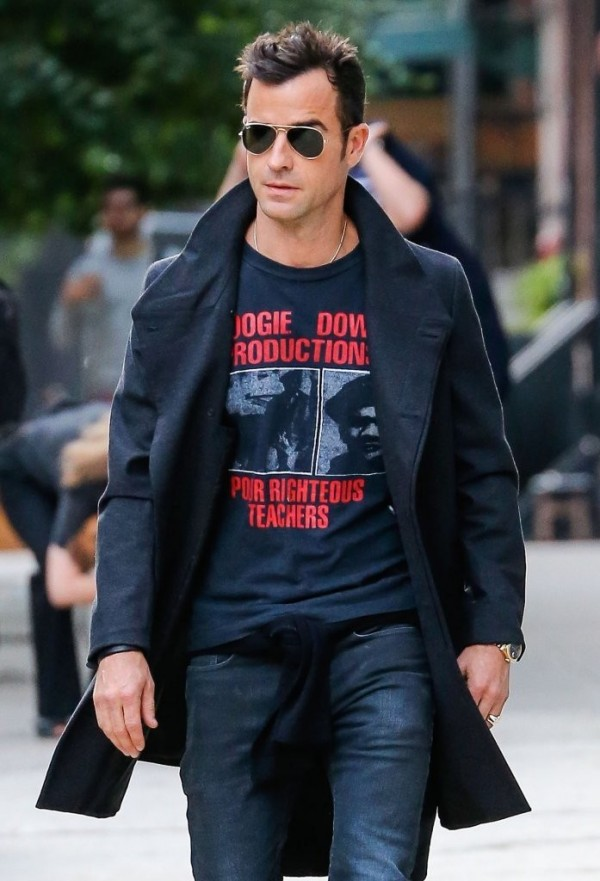 Justin-Theroux-004