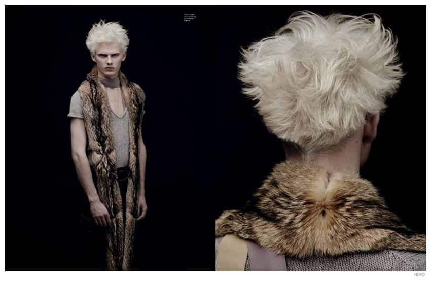 Karlis-Adlers-Hero-Fashion-Editorial-Bleached-Blond-011