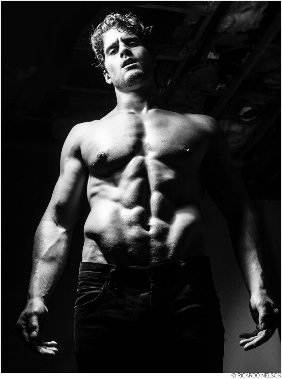 Drew barrymore nude Nude Photos