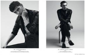 LOfficiel-Hommes-Italia-Portraits-001