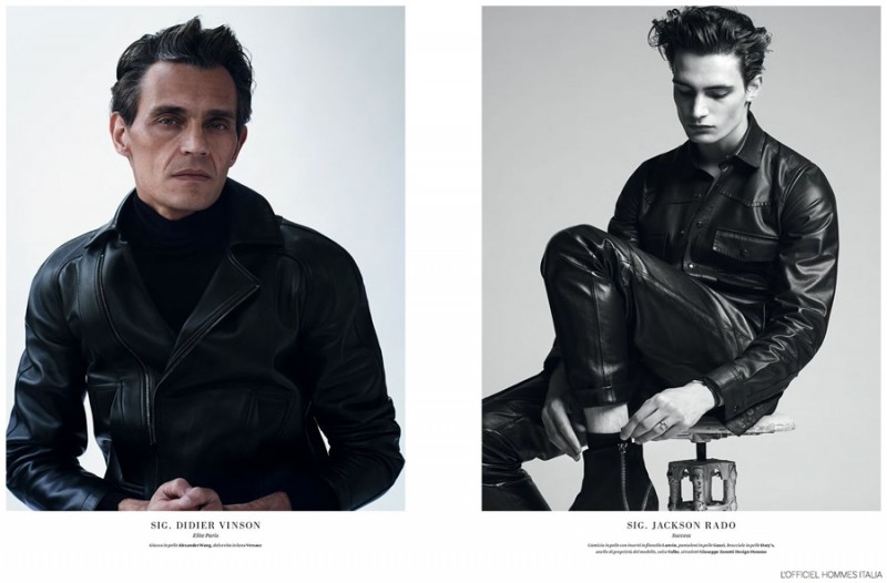LOfficiel-Hommes-Italia-Portraits-002