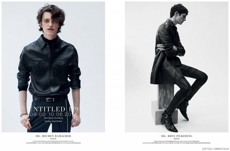 LOfficiel-Hommes-Italia-Portraits-004