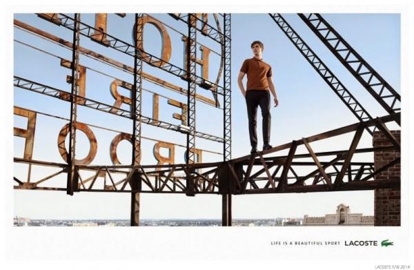 Lacoste-Fall-Winter-2014-Campaign-Mathias-Lauridsen-001