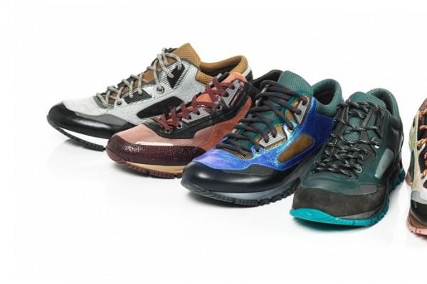 Lanvin-Cross-Training-Sneakers-001